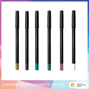 High Quality Long Lasting Cosmetics lipliner pencil kissproof lip liner