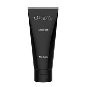 Hot SellingSun Block Cream Sunblock Sunscreen Lotion Protein Moisturizing Body Sunscreen Emulsion Full Body Spf30 Pa+++ Sunblock