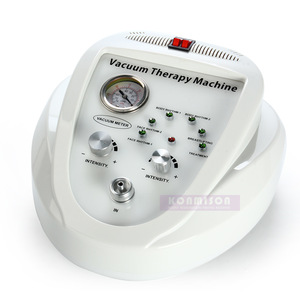 Konmison breast enlargement machine FX024 breast care products
