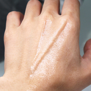 OEM High Quality Long Lasting Face Makeup Primer for Oily Skin