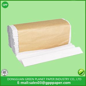 Paper Towel 1-Ply C-Fold 10