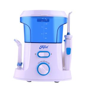 Professional Teeth Whitening Kit Dental Care Home Kit Wholesale Whitening Kit