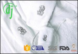 turkish bath towel plain dyed for adult towel factory supply /twist bath rug