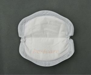 underwear use nursing pads