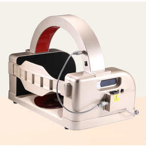 Wholesale multi-functional Postpartum repair beauty care tools equipment
