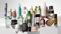 Estée Lauder cosmetics for sale