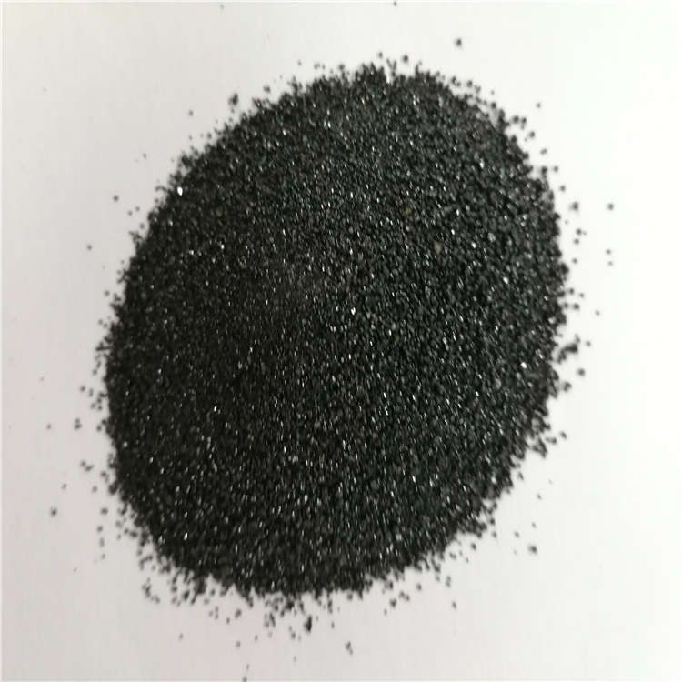 46% Chromite sand for mold casting