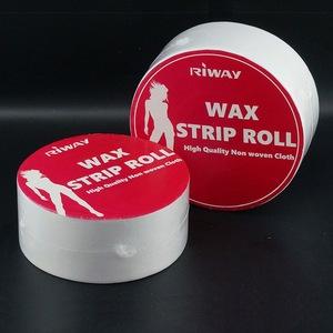 100 Yards Hair Removal Depilatory Wax Roll