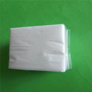 1/4 fold virgin pulp paper napkin size 20/23/25/30/32/33/40/42cm