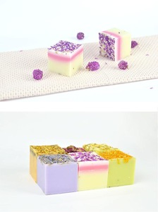 2019 new design Natural thousand-day herb oil soap and oil soap and soap and soap and water to moisturize and moisturize
