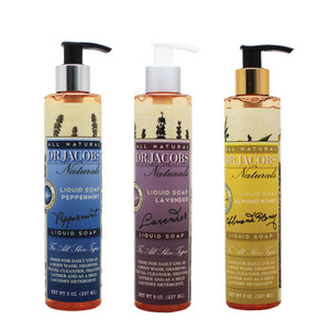 237ML OEM HIGH QUALITY SCENTED SHOWER GEL WITH PRINTING LABEL