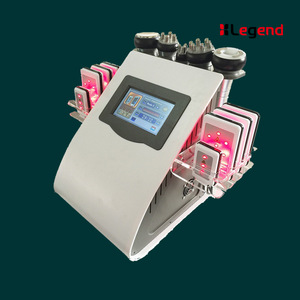 7IN1 Supersonic Operation System and Vacuum Cavitation System Type wholesale distributor opportunities