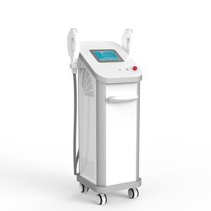 Beijing Best professional ipl machine for hair removal lazerhair removal machine hair loss