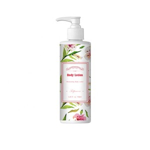 Best Body White Lotion 15% Shea Butter Greatly Rich Body Lotion,baby skin lightening whitening  lotion