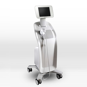 Liposonix lipohifu slimming machine for body fast Weight loss