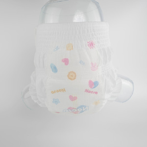 Noesa  UK brand Wholesale distributors wanted Competitive price china oem soft baby diapers manufacturing plant