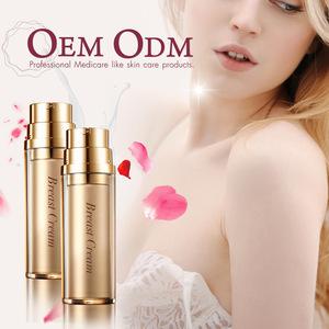 OEM Breast Care Lift Firming Tightening Enlarging Cream