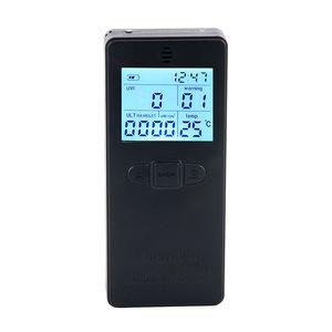 portable uv meter / uv light meter