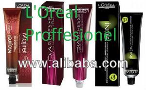 Proffesional Hair Care Hair Dye