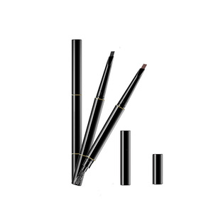 sample free eyebrow pencil eye liner pencil factory