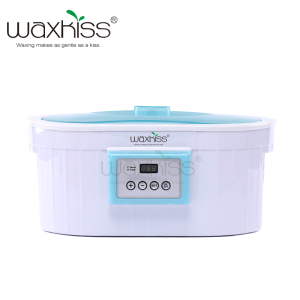 WAXKISS 2021 New Patent 5000cc Paraffin Wax Warmer Heater Machine Paraffin bath