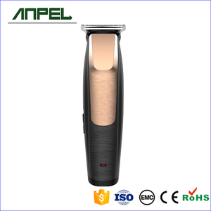 Wholesale barber supplies electric beard trimmer / hair cutting machine prices