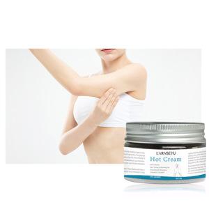 Woman Tight Thign Slim Body Hot Cream Japan Cellulite Cream Slimming Body Tummy Waist Trainer Cream Stomach Slimming