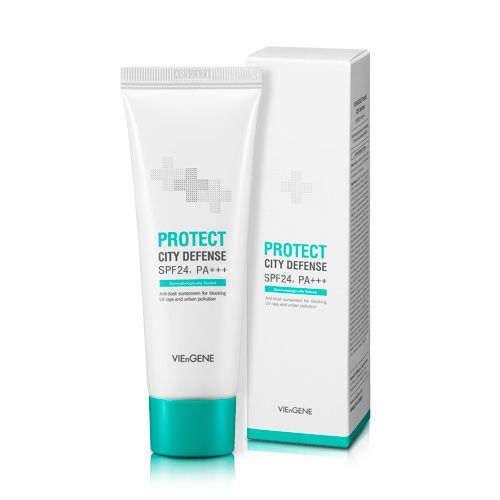 VIEnGENE Protect City Diffense 70ml
