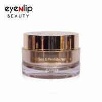 [EYENLIP] Salmon & Peptide Nutrition Neck Cream 50g - Korean Skin Care Cosmetics