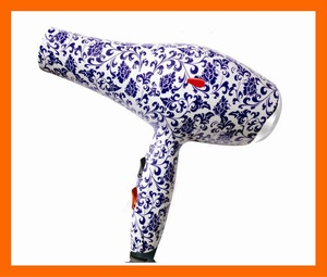 1800W colorful professional hair dryers made by yinglang