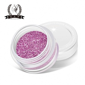 35 Colors Pearlescent Matte Eyeshadow Easy Make Up Eye Shadow