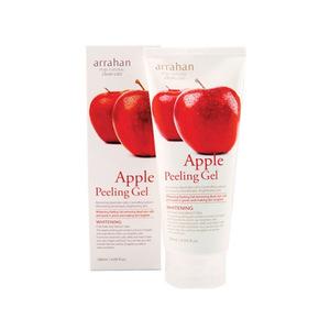 arrahan apple Whitening Peeling gel