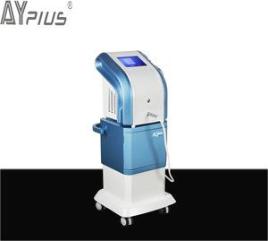AYJ-W03 Water Mesotherapy Meso Gun/ mesotherapy guns/meso injector mesotherapy gun