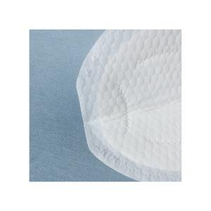 breastfeeding products nursing pad maternity breast pads