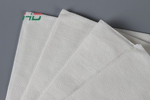 Chinese products wholesale raw materials sanitary and baby diaper napkin