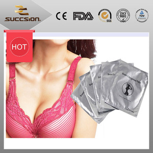 chinese Transdermal patch with Top Quality nice breast patch