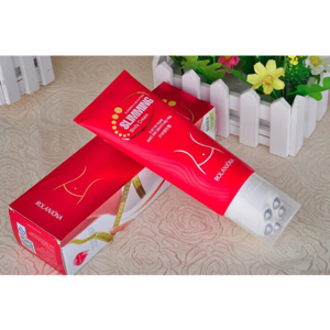 customize bulk wholesale Rolanjona ODM OEM Private Label best fat loss body slim massage slimming cream