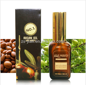Hair treatment wholesale moroccan oil hair treatment private label argan oil