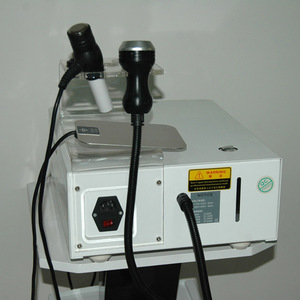 hot and cold hammer cryo electroporation No-Needle mesotherapy machine device with skin lifting