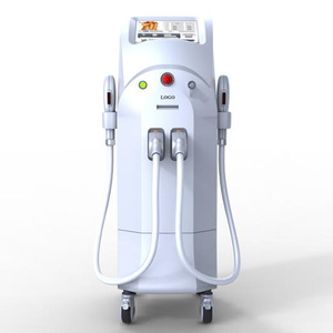made in Israel shr alma laser ipl machine AFT-600 manufacturers looking for distributors