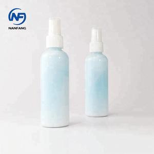 New SPF Sunscreens for Summer Organic Defense UV Spray Lotion