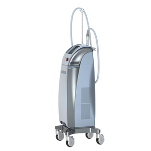 No needle injection facial toning needle free mesotherapy device