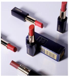 OGULIA Non-stick Cup Waterproof Cosmetics Professional Selected Long Lasting Mini Lipstick