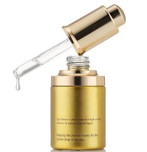 Private Label Anti Aging Pure Collagen Skin Care Serum