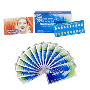 Professional 3D teeth whitening strips,Beautiful smile teeth whitening strips,Specification of teeth whitening strips