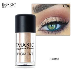 Trending hot products best pigment best eyeshadow for hazel eyes best eyeshadow for brown eyes