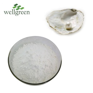 wellgreen mother of pearl powder for sale