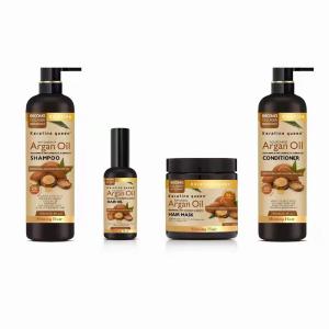 wholesale private label hair care argan oil organic 100% pure moroccan argan hair oil