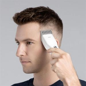 Xiaomi Boost Electric Household Hair Trimmer Hot Selling in Europe Hot Selling