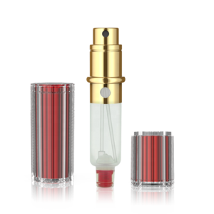 aftershave atomizer  atomizer vintage sprayer atomizer
